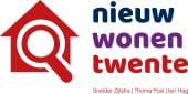 Nieuw wonen Twente